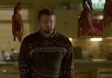 Сцена из фильма Свежее мясо / Fresh meat (2011)