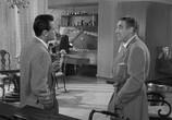 Сцена из фильма Навеки женщина / Forever Female (1953) Навеки женщина сцена 2