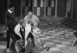 Сцена из фильма Много шума из ничего (1956) Много шума из ничего сцена 3
