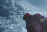 Фильм Эверест / Everest (2015) - cцена 3