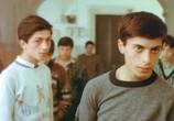 Сцена из фильма Озеро / Tba (1998) Озеро сцена 10