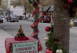 Сцена из фильма Рождество в Конуэе / Christmas in Conway (2013) Рождество в Конуэе сцена 8