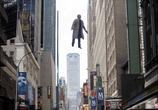 Сцена из фильма Бёрдмэн / Birdman: Or (The Unexpected Virtue of Ignorance) (2015)
