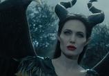Фильм Малефисента / Maleficent (2014) - cцена 1