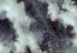 Сцена из фильма Мобильный воин Зета ГАНДАМ: Новый перевод / Mobile Suit Zeta Gundam: A New Translation (2005) Мобильный воин Зета ГАНДАМ: Новый перевод сцена 3