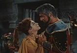 Фильм Аргонавты: В поисках золотого руна / I giganti della Tessaglia (1960) - cцена 2
