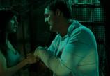 Сцена из фильма Пила: Гексалогия / Saw: Hexalogy (2004)