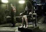 Сцена из фильма Хостел 2 / Hostel: Part II (2007) Хостел 2