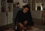 Сцена из фильма Правда о деле Гарри Квеберта / The Truth About the Harry Quebert Affair (2018) Правда о деле Гарри Квеберта сцена 2