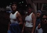 Сцена из фильма Ночи на бульваре / Boulevard Nights (1979) Ночи на бульваре сцена 1
