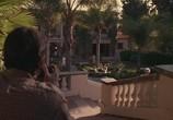 Сцена из фильма В капкане / Indiscreet (1998) В капкане сцена 4