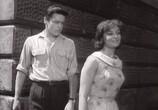 Фильм Первый троллейбус (1964) - cцена 3