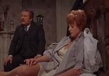 Сцена из фильма Горячие миллионы / Hot Millions (1968) Горячие миллионы сцена 14