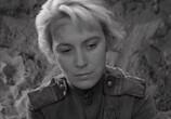 Фильм Третья ракета (1963) - cцена 4
