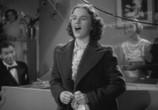 Сцена из фильма Сто мужчин и одна девушка / One Hundred Men and a Girl (1937) Сто мужчин и одна девушка сцена 7