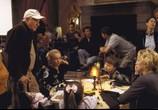 Фильм Модная мамочка / Raising Helen (2004) - cцена 8
