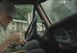 Сцена из фильма Наркокурьер / The Mule (2018)