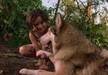 Сцена из фильма Книга джунглей: История Маугли / The Jungle Book: Mowgli's Story (1998) Книга джунглей: История Маугли сцена 1