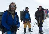 Фильм Эверест / Everest (2015) - cцена 1