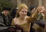 Фильм Еще одна из рода Болейн / The Other Boleyn Girl (2008) - cцена 5