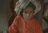 Сцена из фильма Приключения маленького Мука  / Die Geschichte vom kleinen Muck (1953) Приключения маленького Мука (История о маленьком Муке) сцена 1