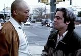 Фильм 21 грамм / 21 Grams (2003) - cцена 1