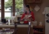 Фильм Любимое уравнение профессора / Hakase no aishita sûshiki (2006) - cцена 5
