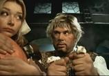Сцена из фильма Золушка - Музыкальная комедия (2003)