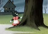 Сцена из фильма Сборник мультфильмов: Именины сердца-3 (2005) Сборник мультфильмов: Именины сердца - 3 DVDRip сцена 28