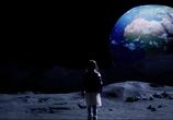 Фильм Проксима / Proxima (2020) - cцена 2