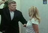 Сцена из фильма Варькина земля (1969) Варькина земля сцена 3