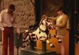 Сцена из фильма Падаль / Carne (1991) Падаль сцена 2