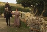 Сцена из фильма Саул: Путешествие в Дамаск / Saul: The Journey to Damascus (2014) Саул: Путешествие в Дамаск сцена 3