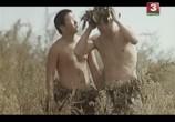 Сцена из фильма Приключения молодого господина / Shao ye de mo nan (1987) Приключения молодого господина сцена 15