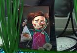 Мультфильм В поисках Немо / Finding Nemo (2003) - cцена 7