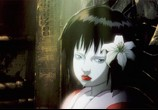 Мультфильм Призрак в доспехах 2: Невинность / Ghost in the Shell 2: Innocence (2004) - cцена 6