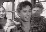 Фильм Первый троллейбус (1964) - cцена 1