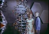 Сцена из фильма Вызывает 21-й век / Century 21 Calling (1962) Вызывает 21-й век сцена 2