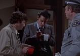 Фильм Коломбо: Роман без окончания / Columbo: Publish or Perish (1974) - cцена 3