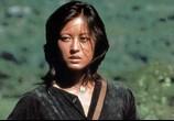 Фильм Рэмбо 2: Первая кровь 2 / Rambo: First Blood Part II (1985) - cцена 8