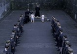 Фильм Песня для изгоя / Song for a Raggy Boy (2003) - cцена 3