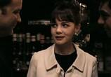 Фильм Воспитание чувств / An Education (2009) - cцена 2