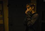 Сцена из фильма 451 градус по Фаренгейту / Fahrenheit 451 (2018)