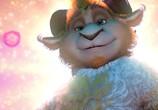 Сцена из фильма Волки и Овцы: Ход свиньёй (2019)