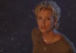 Сцена из фильма Могучий Джо Янг / Mighty Joe Young (1998) Могучий Джо Янг сцена 6