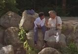 Сцена из фильма Летний шторм / A Storm in Summer (2000) Летний шторм сцена 8