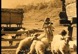 Сцена из фильма Священная гора / Der heilige Berg (1926) Священная гора сцена 3