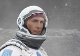 Сцена из фильма Интерстеллар / Interstellar (2014)