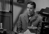 Сцена из фильма Лиллиан Расселл / Lillian Russell (1940) Лиллиан Расселл сцена 4