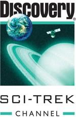 Discovery: Наука и техника